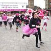 CIBC Run for the Cure in Blue Mountains raises more than $60,000