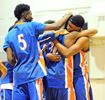 PHOTOS: MacNab stuns Saltfleet for senior basketball championship