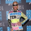 Amber Rose 'embraces' haters-Image1