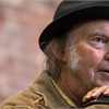 Neil Young says 'Canada is back' with Liberals in power