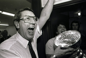 Islanders dynasty coach Al Arbour dies-Image1