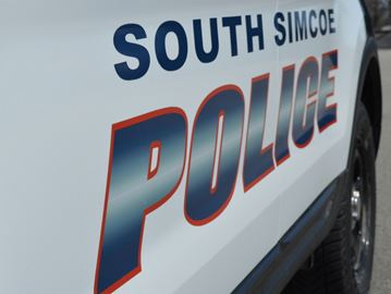 RIDE program takes seven south Simcoe drivers off road