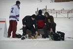 National Pond Hockey Championships