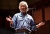 Suzuki national tour will push green rights-Image1