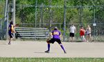 SloPitch4Cancer Hits Georgina