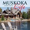 MUSKOKA LIFE: Sept.-Oct. 2015