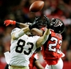 Leaky pass defences to be tested when Packers meet Falcons-Image1