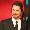 Christian Bale was 'jealous' of Ben Affleck-Image1