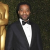 Chiwetel Ejiofor doesn't envy Benedict Cumberbatch-Image1