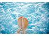Swim Spas make a splash in Ottawa