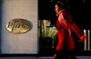 Pfizer fined for hiking epilepsy drug price 2,600 pct in UK-Image1