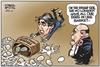 July 7 cartoon