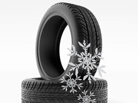 what is the best winter tire brand. Black Bedroom Furniture Sets. Home Design Ideas