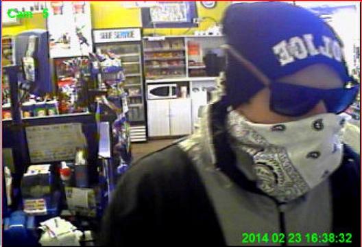 Camera Store Kitchener