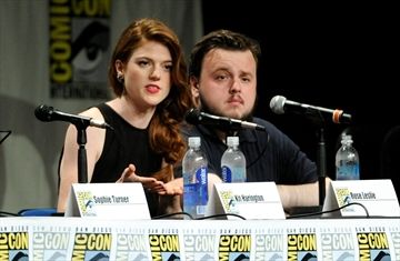 New 'Game of Thrones' actors revealed at Comic-Con-Image1
