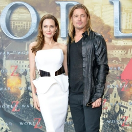 Angelina Jolie wants to be a 'better wife'-Image1