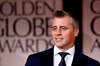 Matt LeBlanc signs 2-series deal to host BBC's 'Top Gear'-Image1