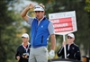 A long road back to PGA Tour for Fernandez-Castano-Image1