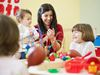 Learning Ladder Childcare is your perfect fit