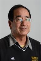 Michael Hayakawa