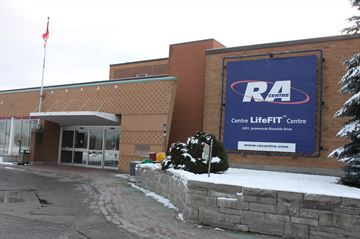 RA Centre, union at impasse on contract negotiations