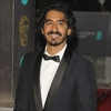Dev Patel and Tilda Cobham Hervey are dating-Image1