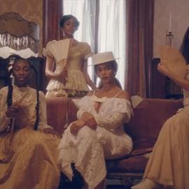 Beyoncé drops surprise new single-Image1