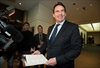 Peladeau says sovereignty his only goal-Image1