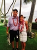 Big wins for Justin Thomas, proud moments for his father-Image1