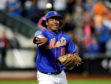 Mets pitcher Jenrry Mejia 1st to draw lifetime drug ban-Image1