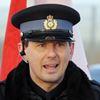 Sgt. Kerry Schmidt