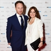 Mel C and Victoria Beckham won't attend Geri Halliwell's wedding -Image1