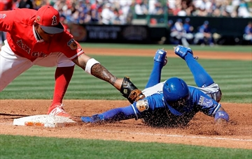 Mets' Matz has tender elbow, status for opening day in doubt-Image1