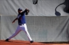 Going deep: Dodgers add Gutierrez to already loaded roster-Image3