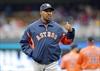 Houston Astros fire manager Bo Porter-Image1