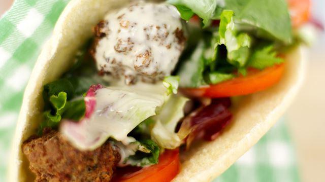 DINE SAFE YORK: Health Inspectors close Markham eatery