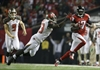 Falcons romp to 56-14 win over hapless Buccaneers-Image1