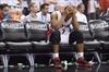Raptors drop 93-86 OT decision to Wizards-Image1