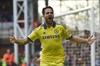 Southampton, City enjoy big wins in Premier League-Image1
