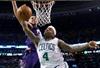 NBA Capsules-Image1