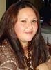 Joselyn Rivera