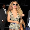 Beyoncé teams up with Smyths Toys Superstores-Image1