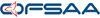 OFSAA logo