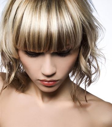 How to choose the perfect hairstyle