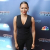 Mel B is scared of daughter Phoenix's driving -Image1