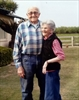 Couple married 67 years dies holding hands-Image1