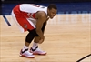 Raptors' Lowry keen to get back on court-Image1