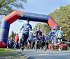Newmarket Hosts Annual Plunkett Run