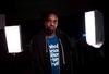 Shad's 'Hip-Hop Evolution' wins Peabody award-Image1