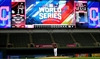 LEADING OFF: Cubs, Indians loosen up day before World Series-Image1